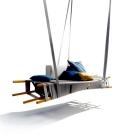 fancy-designer-swing-hanging-by-lionel-dean-0-217771491
