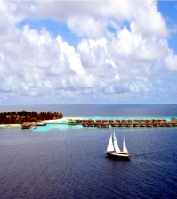 fantastic-spa-resort-in-the-maldives-escape-from-reality-0-143004918