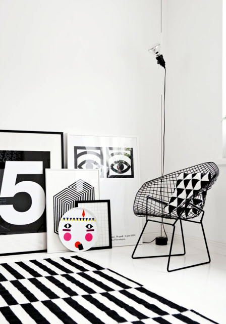 Favorite Chiara Stella Home