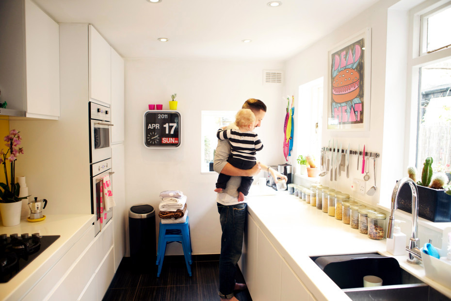 favorite sonia saelens deco interior design ideas ofdesign. Black Bedroom Furniture Sets. Home Design Ideas