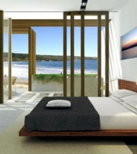 feng-shui-bedroom-set-10-practical-ideas-to-feel-good-0-615349832
