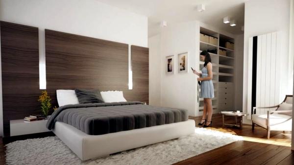schlafzimmer set ideen modern feng - Schlafzimmer Set Ideen Modern