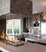 fireplaces-and-stoves-overview-types-functions-and-technology-0-914818423