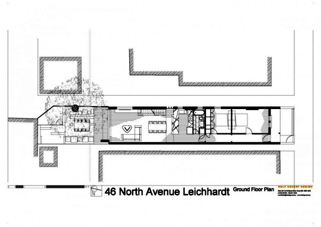 Zambian house plan design share the knownledge for Kitchen designs zambia