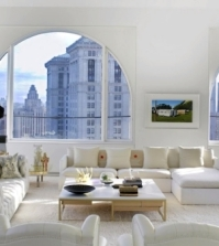 four-floors-penthouse-apartment-in-new-york-with-a-unique-interior-0-1729804061