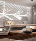futuristic-designer-apartment-of-bozhinovski-design-0-138919097