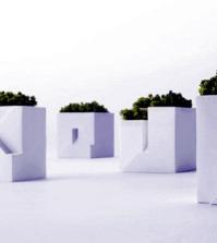futuristic-flower-pots-for-the-perfect-zen-garden-0-1175383331