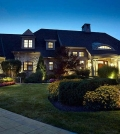 garden-and-landscape-planning-atmospheric-lighting-in-the-garden-0-1397504266