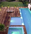 garden-design-and-landscaping-at-its-best-25-inspirations-0-189367178