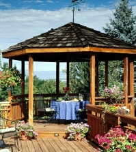 gazebo-the-many-features-of-the-gazebo-0-28275444