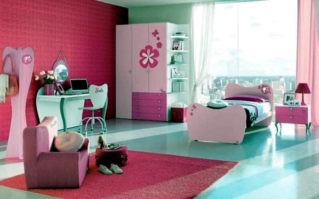 Make Full Room 26 Ideas Furniture And Themes Interior Design