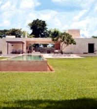 hacienda-with-modern-minimalist-design-in-yucatan-mexico-0-918316615