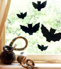 halloween-decoration-and-craft-ideas-with-bats-and-black-cats-0-191230475