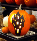 halloween-pumpkins-painted-22-light-decoration-ideas-for-making-your-own-0-1402909769
