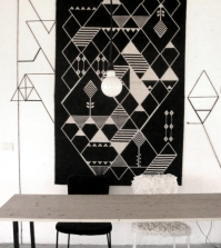 handmade-carpets-and-wall-hangings-with-patterns-of-diamonds-million-0-1395811944