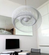 helio-pendant-light-design-from-the-heliocentric-world-view-inspired-0-1592937474