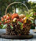 herbstdeko-do-it-yourself-decorate-with-nature39s-treasures-0-479858059