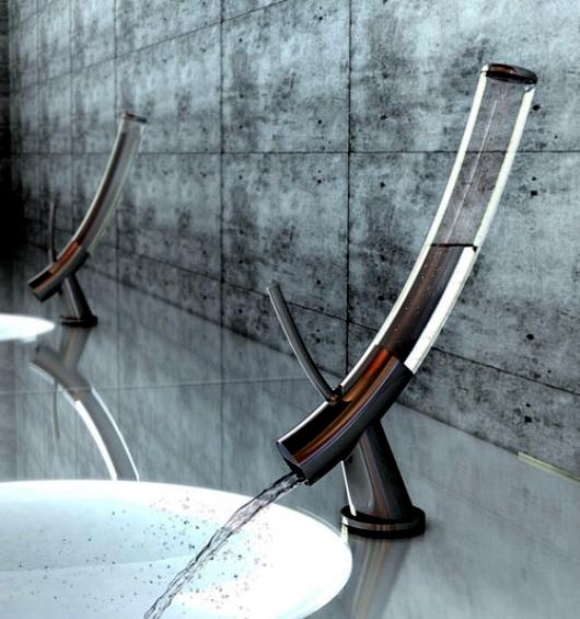 "Hi tech equipment for modern apartments-10 innovative ""Home Gadgets"""