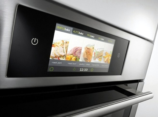 "Hi tech equipment for modern apartments-10 innovative ""Home Gadgets"""