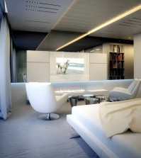 high-gloss-lacquer-and-pure-white-dominate-in-a-modern-apartment-0-492196373