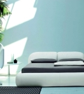 high-quality-bed-for-bedroom-takes-you-into-a-dream-world-0-550936383