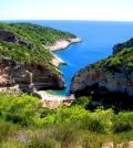 holiday-in-croatia-5-summer-destinations-on-the-dalmatian-islands-0-1840403036