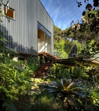 house-built-on-a-hillside-under-a-canopy-of-shade-trees-0-1037521498