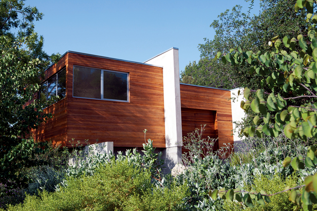 house in los angeles interior design ideas ofdesign