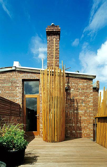 House Sticks