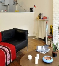 how-to-manage-a-small-apartment-0-1078552098