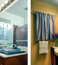 ideas-for-bathroom-renovation-and-redesign-before-and-after-pictures-0-846684949