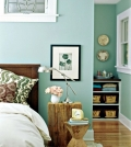 ideas-for-bedroom-interior-mint-freshen-the-interior-0-1987462228