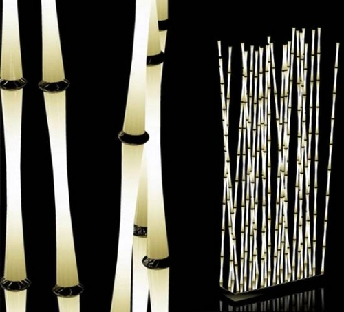 Ideas for modern garden lighting refresh the patio furnishings