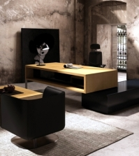 ideas-for-office-furniture-design-for-the-modern-study-of-ersa-0-1127412260