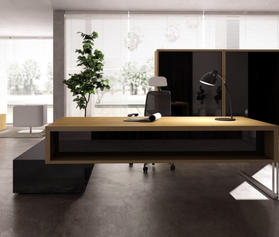 office furniture design images. Ideas For Office Furniture Design The Modern Study Of ERSA Images