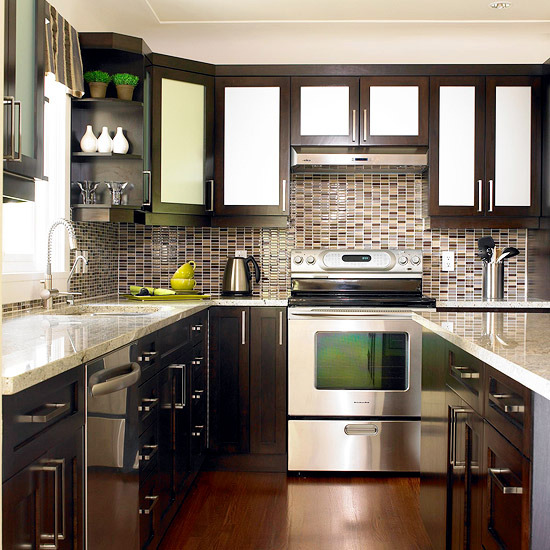 Ideas for tile patterns mirror make successful combinations represent