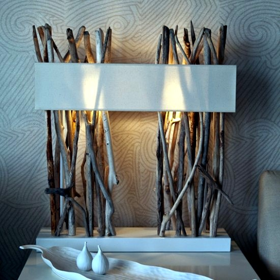 on lamps plan driftwood best in lamp ideas about table lovable