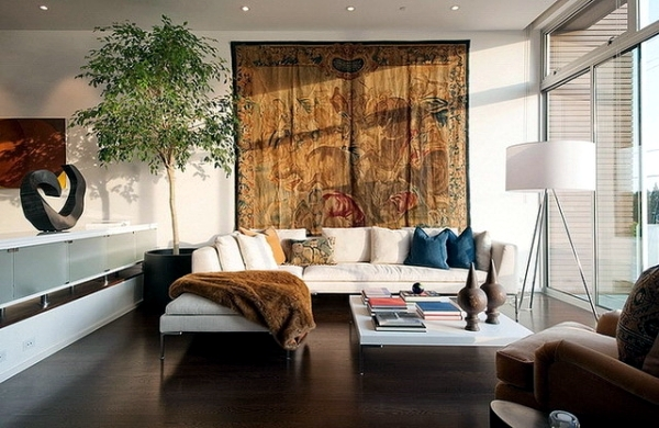 soundproof living room improve the sound in the living room tips for 10895