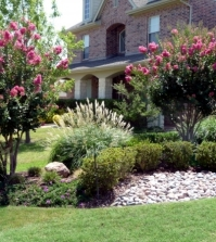 individual-garden-design-ideas-for-gardening-and-landscaping-0-2113308977