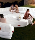 inflatable-garden-furniture-designs-provide-comfort-and-relaxation-to-0-721740025