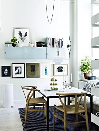 Inside Jonas Ingerstedt