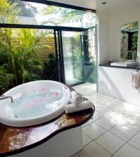 inspirational-bathroom-ideas-for-modern-interior-design-in-the-bathroom-0-2028422499