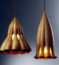 inspired-fine-designer-lamps-wooden-sea-creatures-from-the-teifen-0-894320594