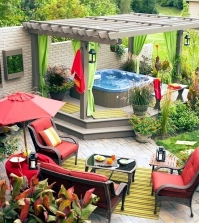 install-the-hot-tub-in-the-garden-25-ideas-to-make-the-patio-0-1833849887