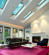 installing-skylights-and-the-stars-look-advantages-and-ideas-0-1216732899