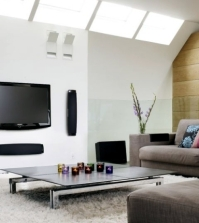 integrate-home-theater-into-your-living-room-what-furniture-to-fit-0-346732322