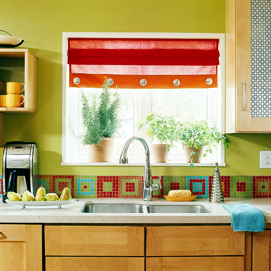 Interesting kitchen back wall designs erfirschen your interior home