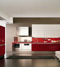 interior-design-with-color-skillfully-put-vibrant-red-accents-0-1892479049