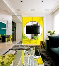 interior-design-with-color-stylish-apartment-of-brunete-fraccaroli-0-909866813