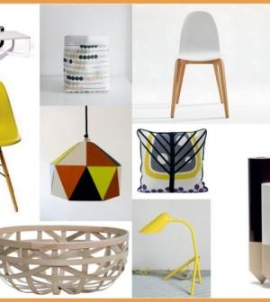 interview beauty archi 0 1188820301. Black Bedroom Furniture Sets. Home Design Ideas